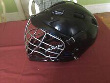 New listing Adult Large Cascade Lactosse Helmet