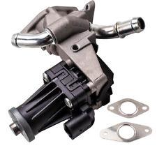 EGR Valve for Ford Ranger Peugeot Boxer Citroen 2.2 Diesel 5 PINS 9800555380