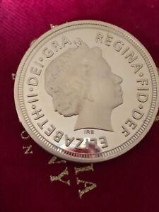 2010 1oz Gold Sovereign Coin