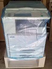 Fotocopiatore digitale Olivetti d-Copia 35
