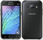 Brand New Samsung Galaxy J1 Ace Dual Sim 4GB Smartphone J110H/DS- BLACK- ANDROID