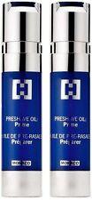 Hommage Monaco Prime Pre-Shave Oil Duo 1.34 fl oz. Total