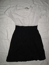 BeBop Dress Size S