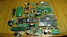 4.5 lb Scrap Computer Boards Remote Controls Video Cards Precious Metal Recovery