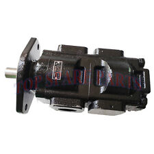 Hydraulic Pump 20/912800 400/E0868 for JCB 3CX 4CX