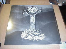 LP:  CIRCUIT RIDER - self titled s/t RARE BIKER HARD ROCK PSYCH SEALED REISSUE