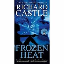 NEW - Frozen Heat (A Castle Book) by Castle, Richard