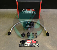 Blox Racing LS / VTEC Conversion Kit Honda Acura LS B20 Integra Civic NO GASKET
