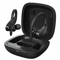 Mpow Flame Ear-hook Wireless Bluetooth 5.0 Earbuds Headset Sport Earphone Bass