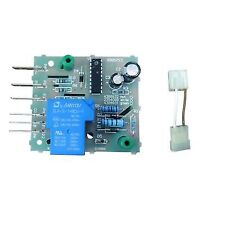 Supco ADC8931 WP Defrost Control Board