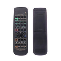 Remote Control Controller AXD7247 Part For Pioneer AV Receiver VSX609RDS MVXJI