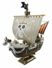 Bandai Going Merry Model Ship One Piece Series Ban 165509