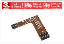 Lenovo THINKPAD T440 T440S T450 T450S T540P W540 FPC Touchpad Flex Cable NF-A054