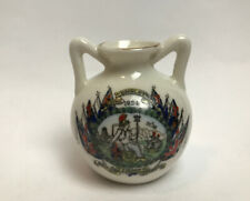 More details for vintage crested china wembley british empire exhibition 1924 wembley china