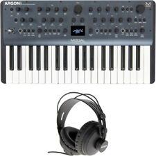 Modal Electronics Argon8 Synthesizer + Kopfhörer | Neu