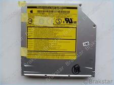 66547 Lecteur Graveur CD DVD CW-8124-C APPLE IBOOK G4
