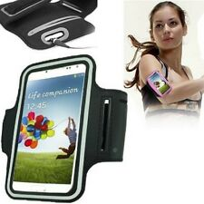 Pulsera deportiva Joggen Gimnasio funda para Samsung Galaxy S4 I9500