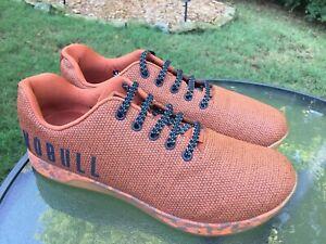 NOBULL Sneakers for Men for Sale | Shop