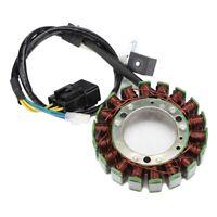 Orignal Overriding Clutch Starter Clutch CFMOTO 500 600 625 X5 X6 Z6 U5 U6 ATV