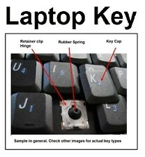 Lenovo Keyboard KEY - Thinkpad T400S T410 T410i T410s T420 T420i T420s T420si