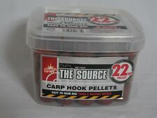 Dynamite Baits Pellets (Various Sizes & Flavours) OR Catfish Hookbait Dips