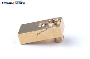 Olsson Heater Block Split Ultimaker 2 UM2 Removable Hotend Extruder for 1.75/3mm