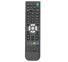 Updated Genuine Replacement Remote Control for Cello C24115DVB & C24115F LED TV