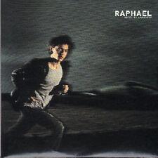 Raphael : Hotel De L'universe CD (2007)