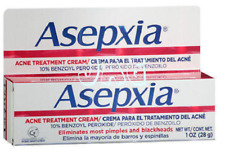 Asepxia Gel ==> FREE SHIPPING