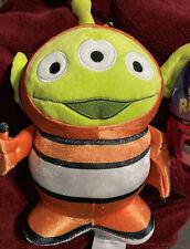 New listing Disney / Pixar Finding Nemo Alien Remix Nemo 8.5-Inch Plush [Limited Edition!]