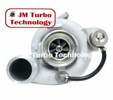 DODGE RAM 2500/3500 5.9L Compatible with HE351CW Turbo 2003-2004
