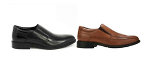 NEW!! Kenneth Cole Men's Zapato Slip On Loafer Shoes Variety