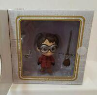 Funko 5 Five Star Quidditch Harry Potter Gamestop Pop Vinyl Figure New