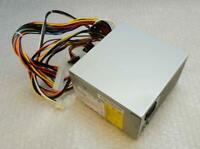 HP 460W Power Supply Unit / PSU 570857-001 DPS-460DB-3 A
