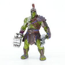 "8"" Marvel Universe Hulk Ragnarok Gladiator Thor  PVC Action Figure Model"