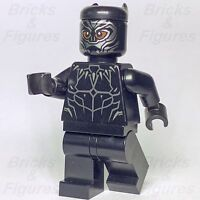New Marvel Super Heroes LEGO® Black Panther Avengers Infinity War 76103 76100