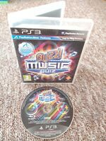 Buzz The Ultimate Movie Quiz - Sony PS3 Game - RARE - Private Seller - FREE P&P!
