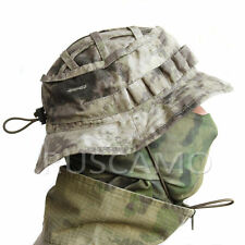 Russian boonie hat Scout  (A-TACS AU)