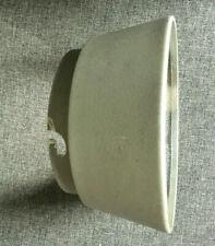 Elinchrom Reflector 16cm 'Spill-kill' professional flash lighting modifier 26143