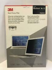 "3M Privacy Filter for 13"" Apple MacBook Air PFNAP002"