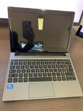 Ordinateurs portables et netbooks chromebooks Acer