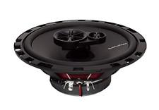 Rockford Fosgate R165X3 6.5-Inch Full-Range 3-Way Coaxial Speaker Set of 2