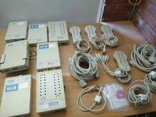 Viasys Viking Nicolet EMG EEG Job Lotto software-basso costo in tutto il mondo post