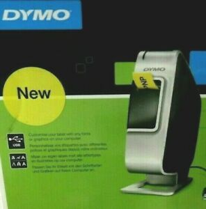 DYMO Label Maker Manager PnP for PC or Mac