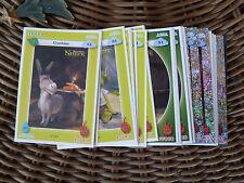 difendi la natura Shrek & gatto con gli stivali Despar Completa la collezione