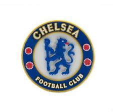 Chelsea Football Club 3D Frigo Calamita Official Merchandise