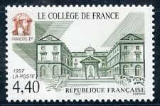 STAMP / TIMBRE FRANCE NEUF N° 3114 ** LE COLLEGE DE FRANCE