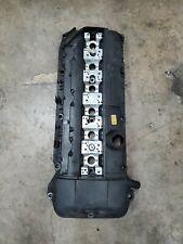 1995-2002 BMW M52 M54 6cyl Engine Cylinder Head Valve Cover E39 E46 E38 E53 E36