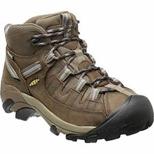 9fd0c1f45ed KEEN Women s Leather Boots for sale