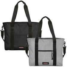 Eastpak Kerr Tasche Schoulder Bag Handtasche Schultertasche Umhängetasche EK39C